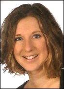 Bernadette Binder