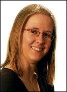 Johanna Mock