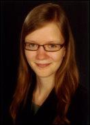 Katharina Häring