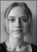Susanne Pfister