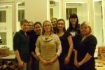 Projektgruppe Bibliotheks- und Informationswissenschaft