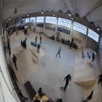 skatehalle_k